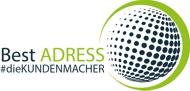 Adressen mieten Logo